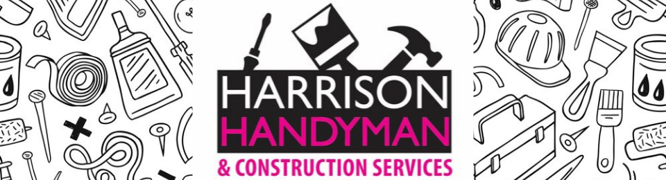 Harrison Handyman and Construction Services